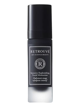 Classique Intensive Replenishing Facial Moisturizer, 30 ml/ 1 fl. oz