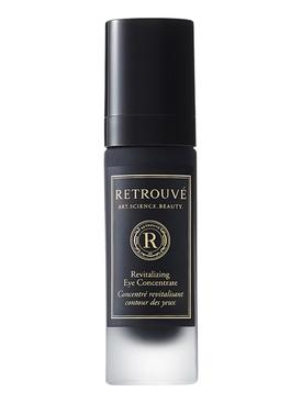 Classique Revitalizing Eye Concentrate Skin Hydrator, 30 ml/ 1 fl. oz