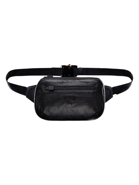 x ALYX TECHNICAL BELT BAG