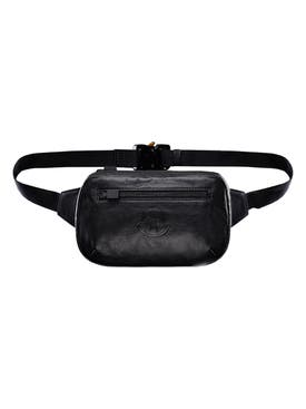 Moncler Genius - X Alyx Technical Belt Bag - Men