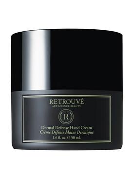 Dermal Defense Hand Cream, 50 ml/ 1.6 fl. oz