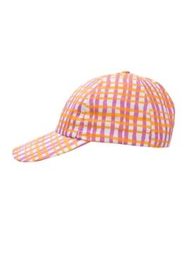 Pink South Point Hat