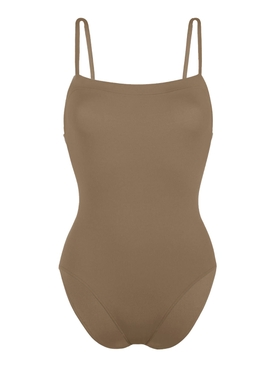 Eres - Aquarelle One-piece Swimsuit - Women