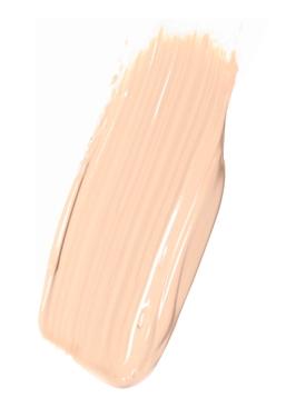 Future Skin, Alabaster