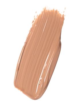 Future Skin, Nude