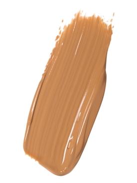 Future Skin, Wheat