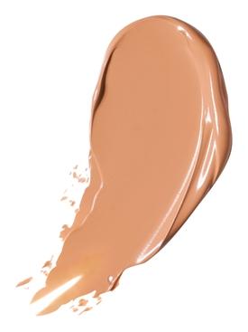 Just Skin Tinted SPF Moisturizer, Glow
