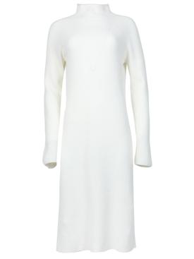MOA DRESS IVORY