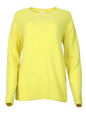 The Row - Sibel Top Citron - Women