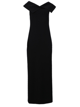 The Row - Joni Dress - Women