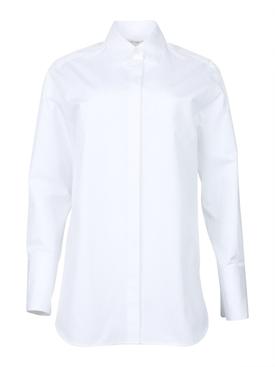 Cody Shirt