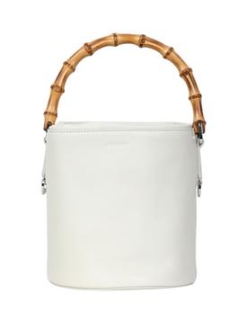 Small bamboo Bag