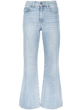 Eve Denim - Jacqueline Jean - Women