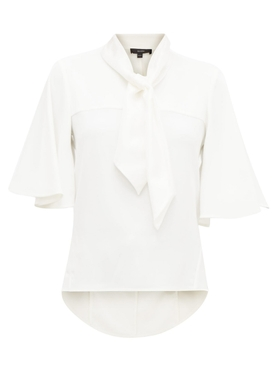 Ellery - Adventure Fantastique Top - Women