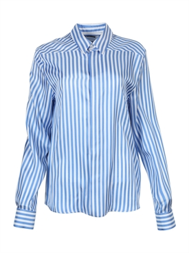 Moia button-down shirt