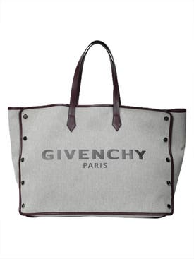 Givenchy - Bond Shopper Bag - Women
