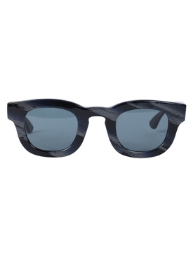 Thierry Lasry - Darksidy Sunglasses Blue - Men