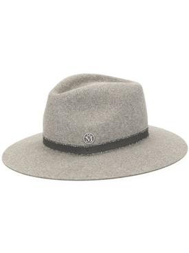 Rico Fedora Hat