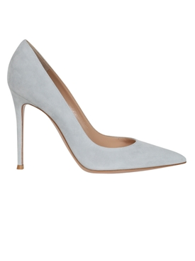 Gianvito 105 Pump, Cloud