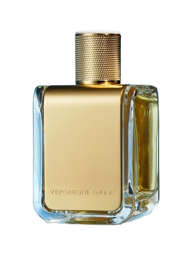 Vert Désir eau de parfum 85 ml