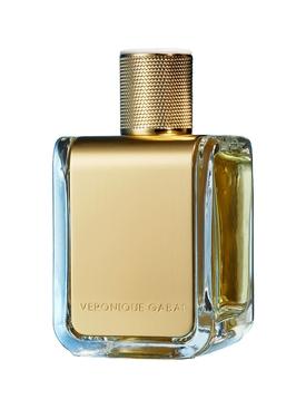 Vert Désir eau de parfum