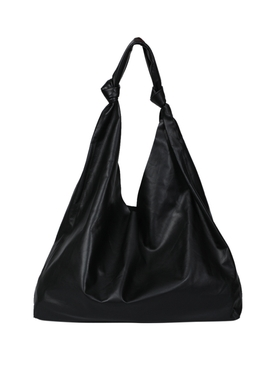 Bindle Two Bag black