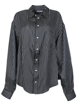 Swing Masculine Shirt