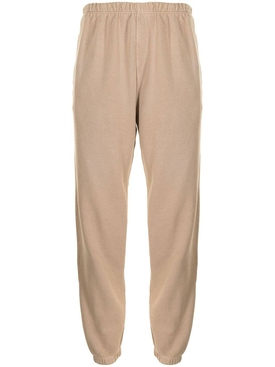 80s Sweatpant, Faded Khaki