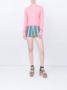 pearl beach shorts MULTICOLOR