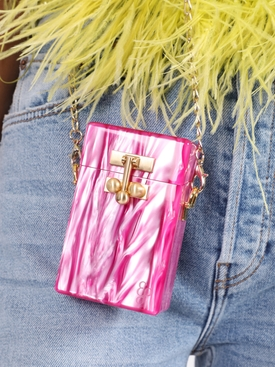 Miini Cigarette Case