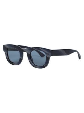 Darksidy sunglasses blue