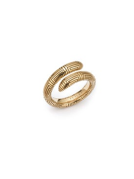 Futura - 800 Bc Ring - Fine Rings