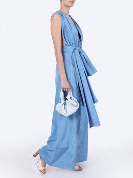 Ascot Two Sky Blue