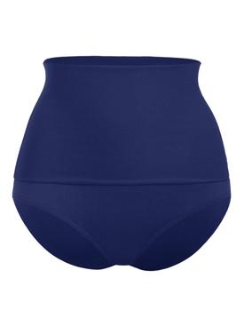 Gredin high-waisted Bikini Bottoms