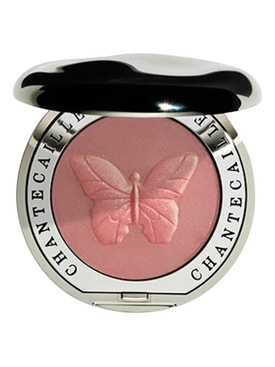 Cheek Shade, Bliss + Butterfly