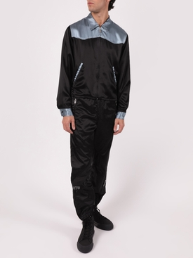 Assemblage Track Pants