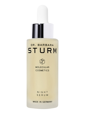 NIGHT SERUM 30 ml