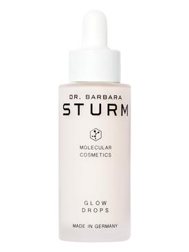 Glow Drops 30 ml