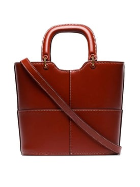 Staud - Andy Tote Bag - Women