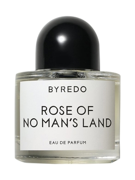 Rose of No Mans Land Eau de Parfum