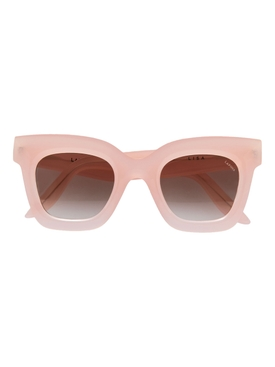 Lisa sunglasses, pink