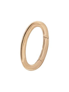 Sidney Garber - Oval Bangle Bracelet - Women
