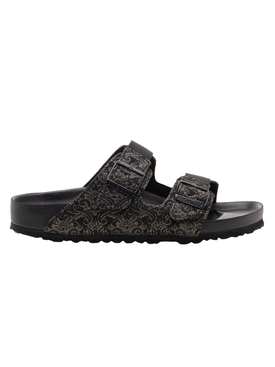 Arizona Brocade Sandals
