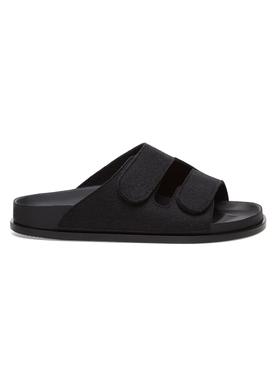 x Toogood The Forager Sandal Men's, Black