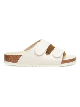 x Toogood The Forager Sandal Canvas Men's, Cream