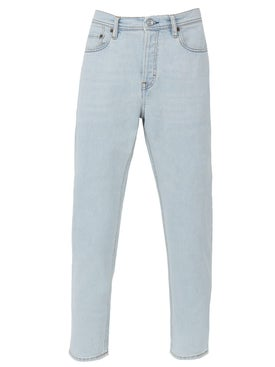 Acne Studios - River Light Blue Jeans - Men