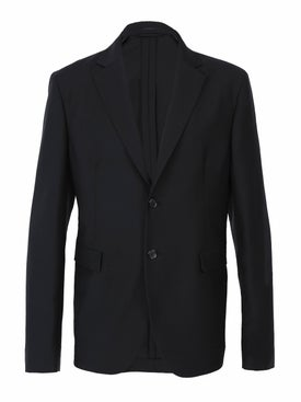 Acne Studios - Antibes Blazer - Men