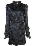 Saloni - Rina-b Mini Dress - Women