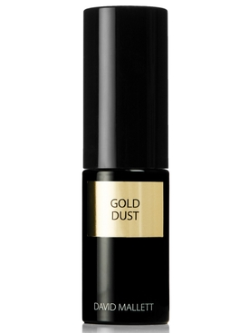 Gold Dust BLACK