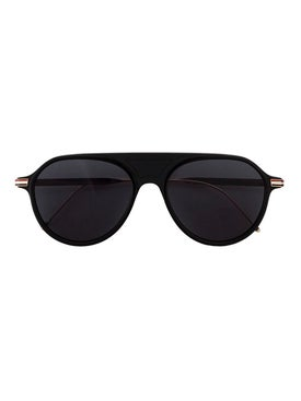 Thom Browne - Aviator Sunglasses - Men